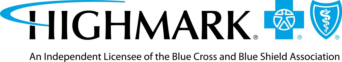 Highmark Blue Cross and Blue Shield