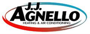 J.J. Agnello Heating & Air Conditioning, Inc