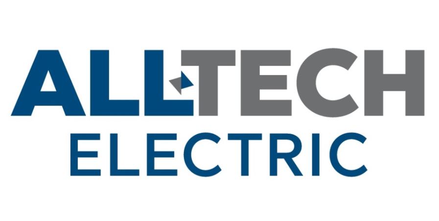 All-Tech Electric