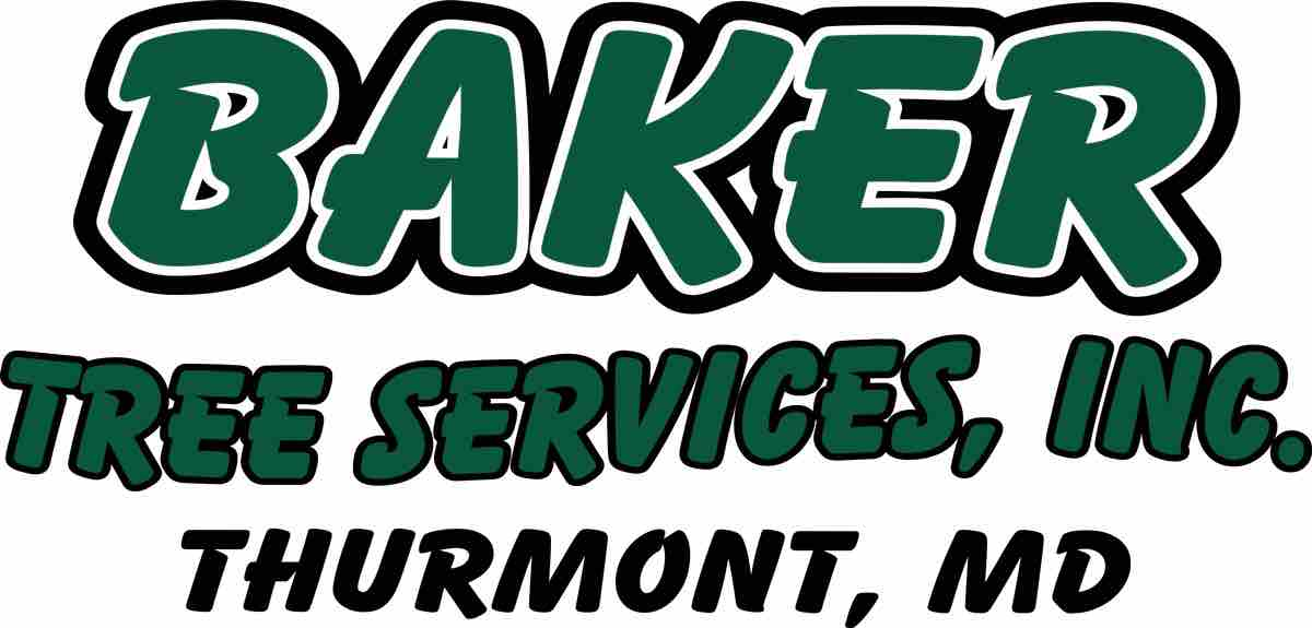 Baker Tree Services, Inc.