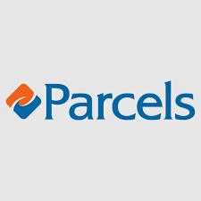 Parcels, Inc