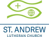 St Andrew Lutheran Church
