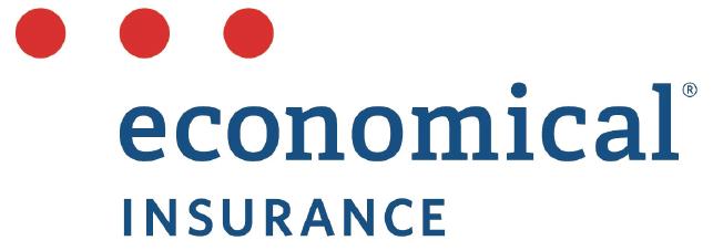 Prior Year Sponsors - Economical Insurance - Logo