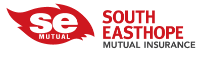 Prior Year Sponsors - South Easthope Insurance - Logo