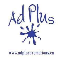 Prior Year Sponsors - Ad Plus - Logo