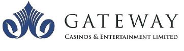 Prior Year Sponsors - Gateway Casinos - Logo