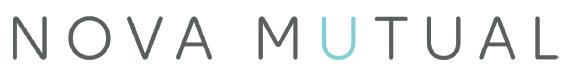 Prior Year Sponsors - Nova Mutual - Logo