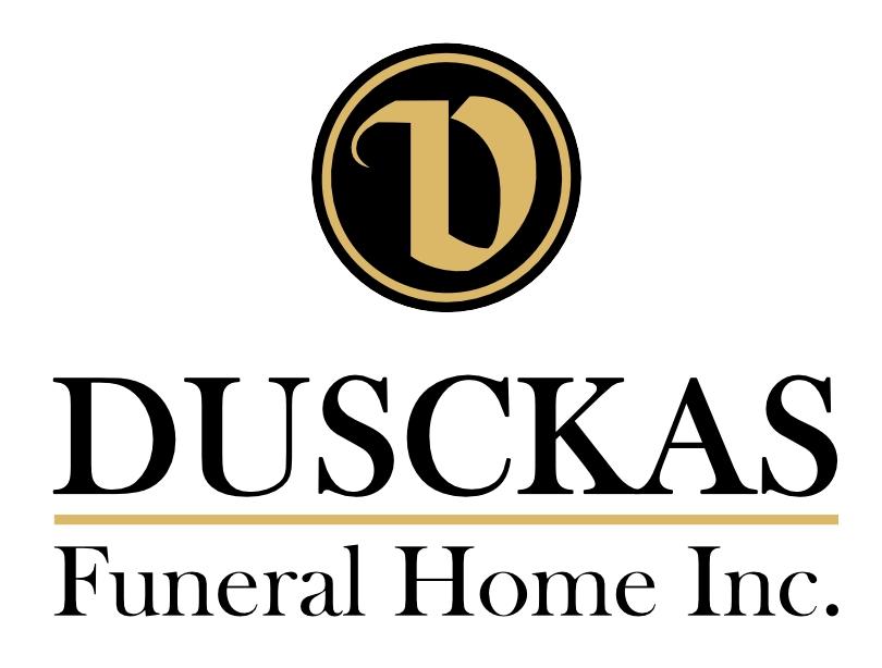 Dusckas Funeral Home