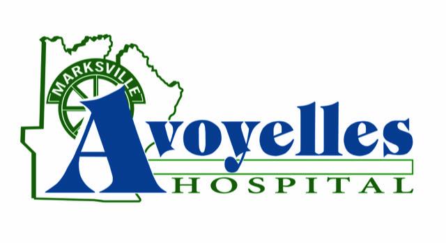 Avoyelles Hospital