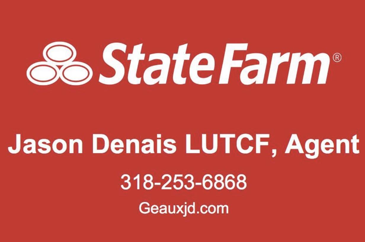 Jason Denais State Farm