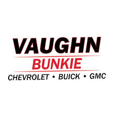 Vaughn Value