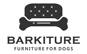 Barkiture