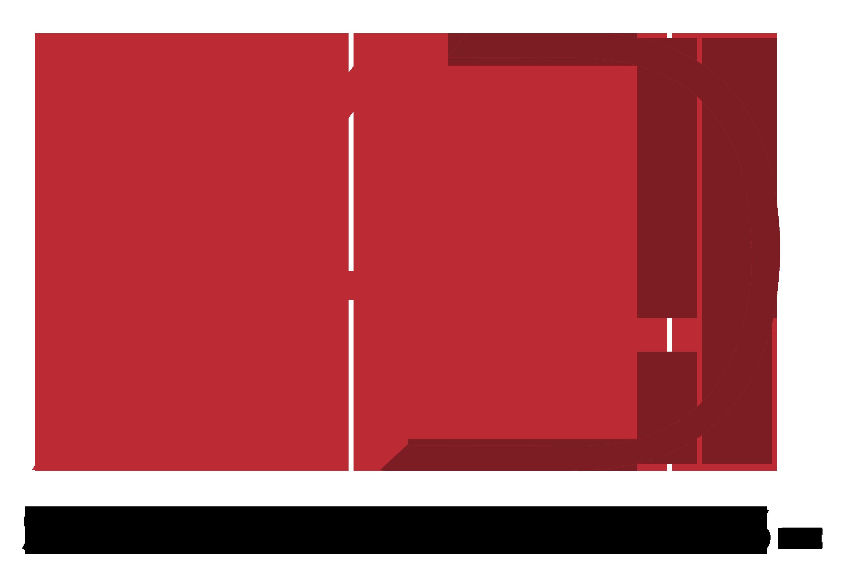 Tournament Sponsor - AD Simonetti Properties - Logo