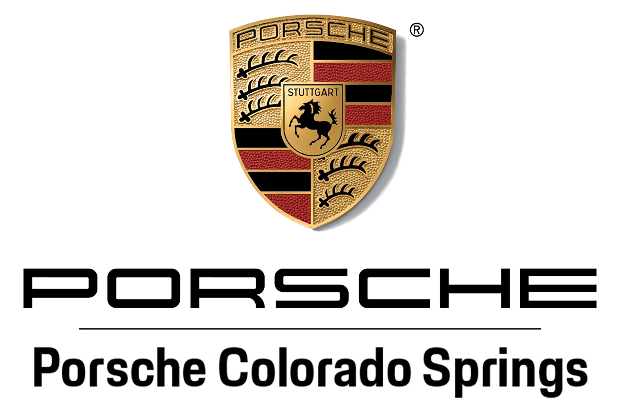 Porsche of Colorado Springs