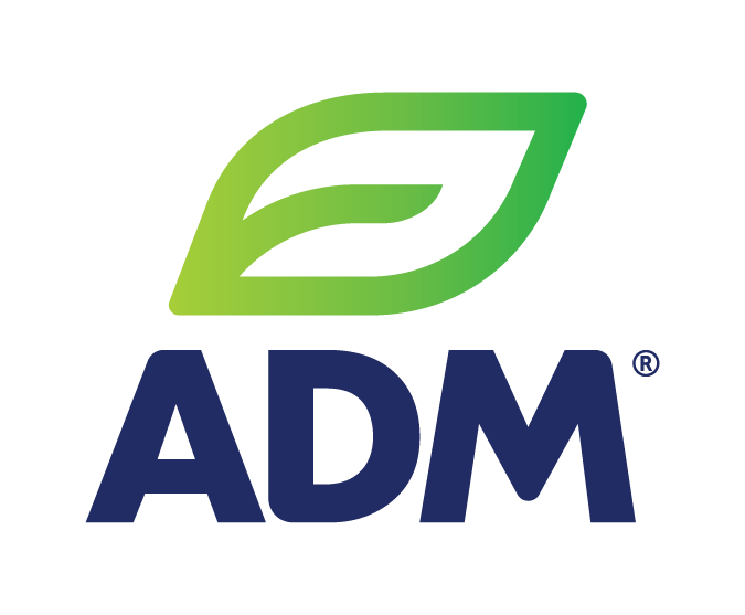 Diamond Sponsor - Florida Chemical / ADM - Logo