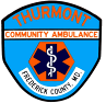 Thurmont Ambulance Company