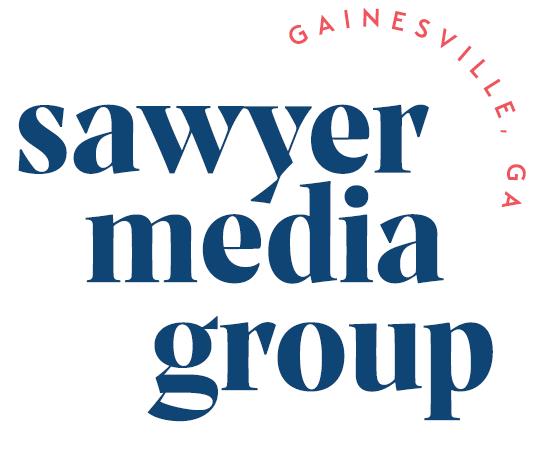 Sawyer Media Group
