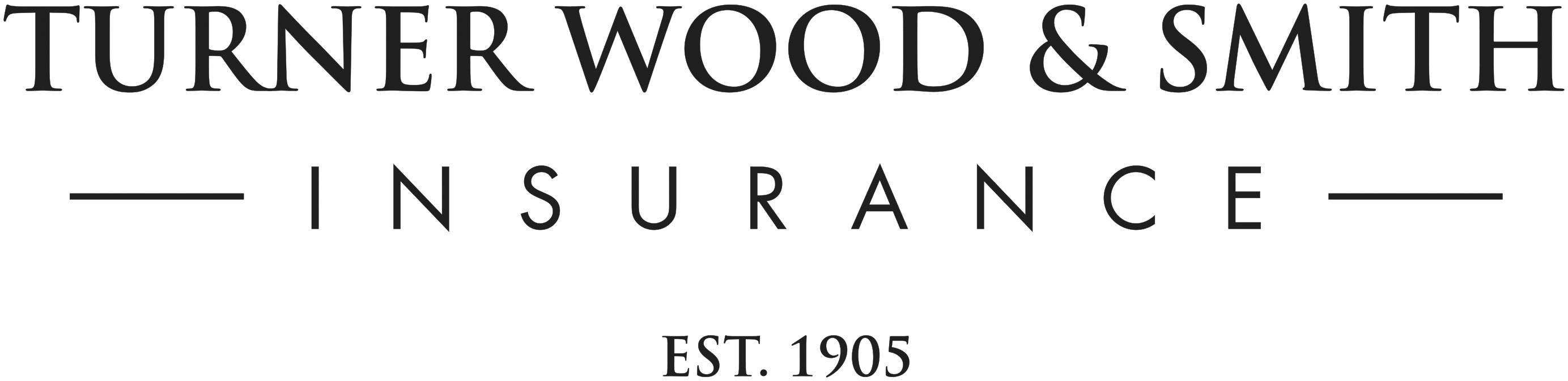 Turner Wood & Smith