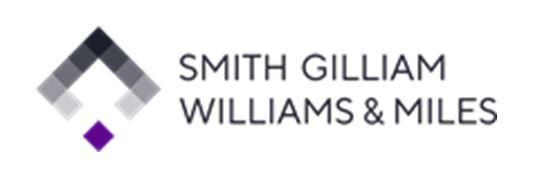 Smith, Gilliam, Williams & Miles