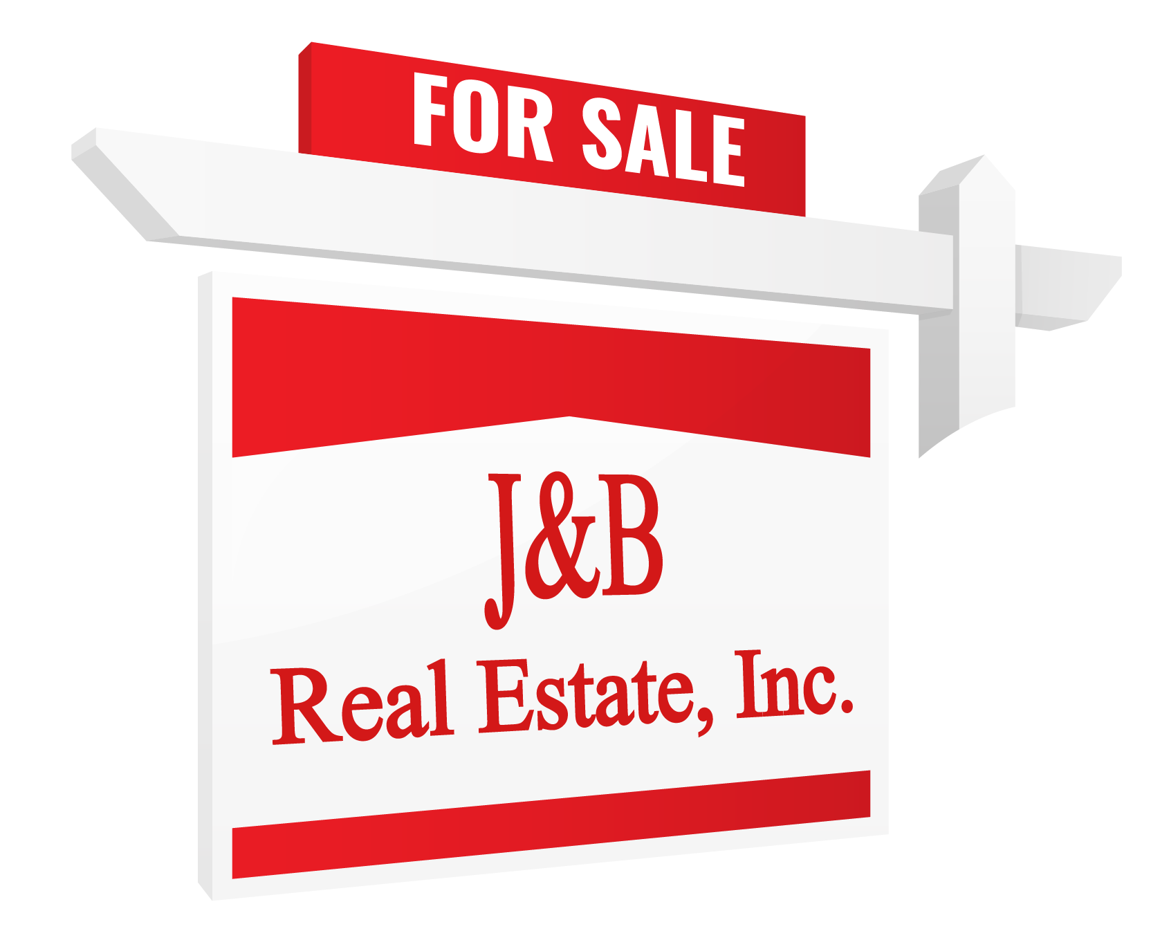 J&B Real Estate