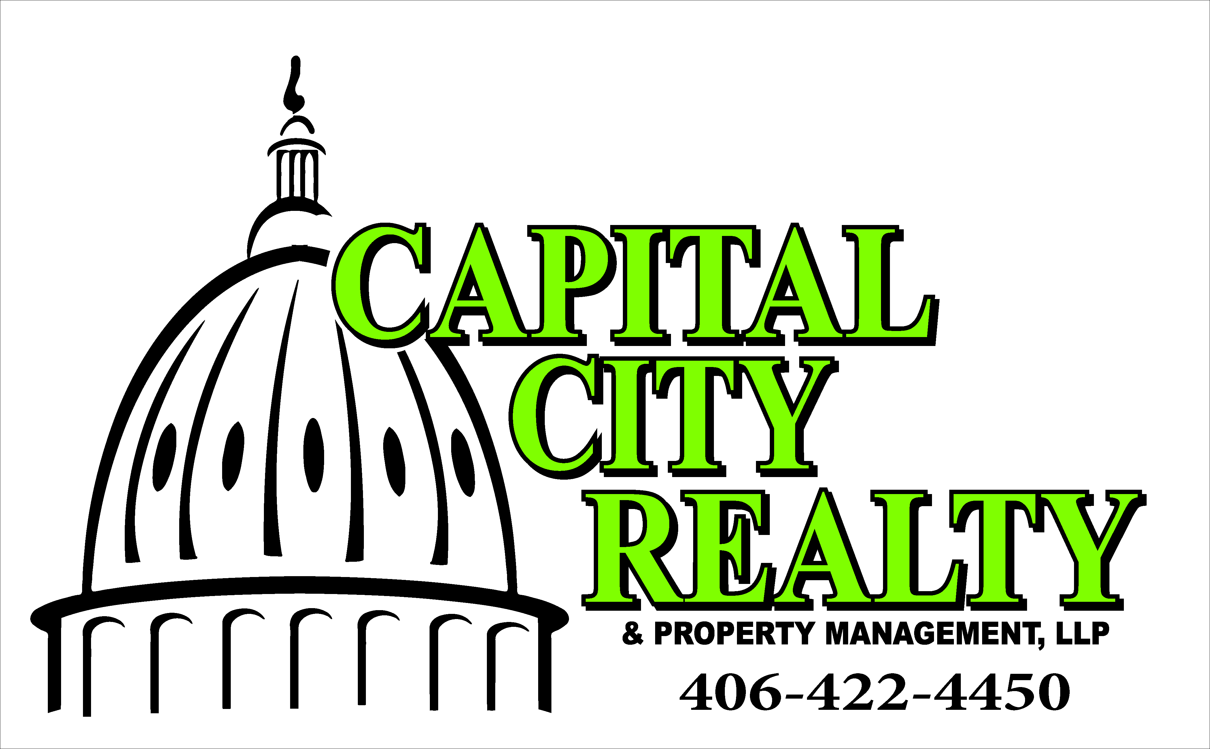 CAPITAL CITY REALTY