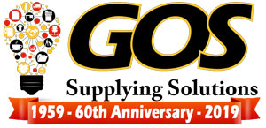 GOS Supplying Solutions