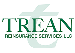 Trean Reinsurance Services, LLC