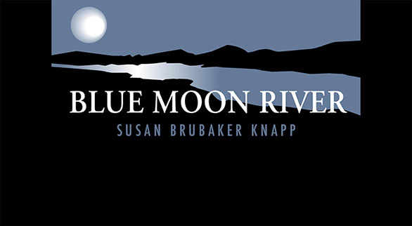Blue Moon River