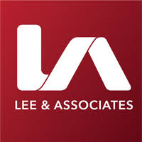 Lee and Associates Raleigh-Durham