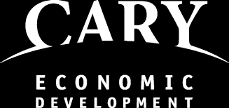 Cary Chamber Economic Development