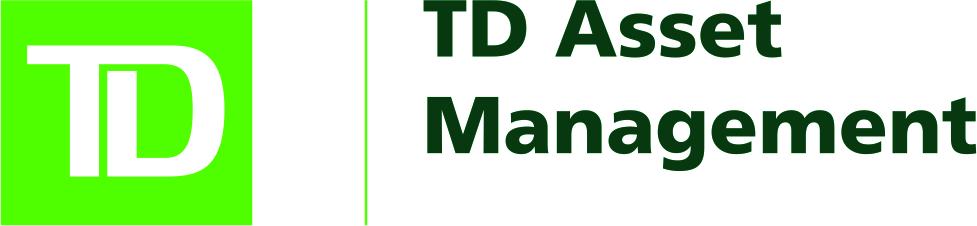 Hole Sponsor - TD Asset Management - Logo