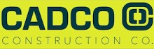 Cadco Construction