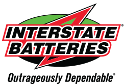 Interstate Batteries of Central Carolina