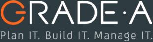 Hole Sponsor - Grade A  - Logo