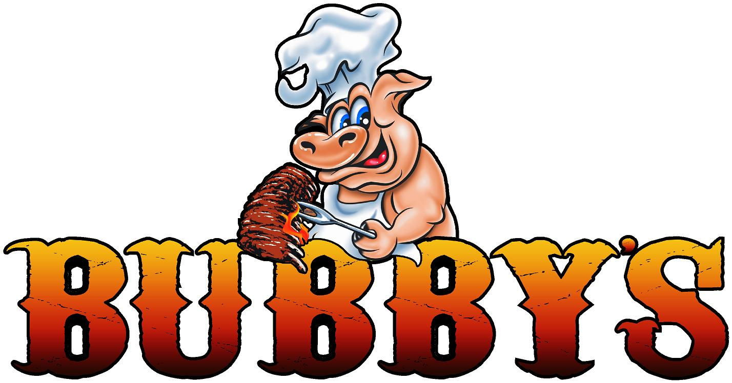 Bubby's Barbeque