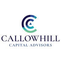 Citizenship Sponsorship - $3,000 - Callowhill Capital Advisors - Logo