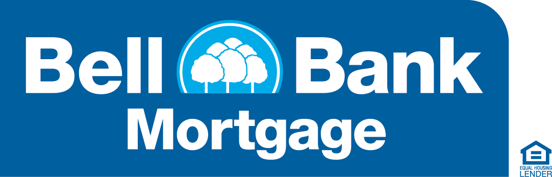 Bell Mortgage Bank