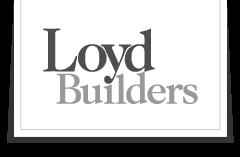 Loyd Builders