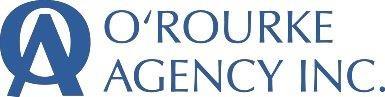 O'Rourke Agency
