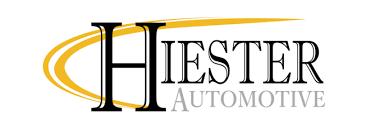 Hiester Automotive