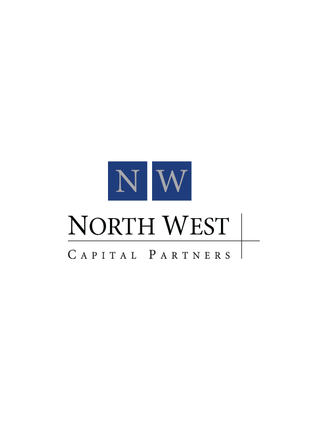Birdie Sponsor - Northwest Capital Partners - Logo