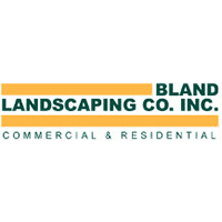 Bland Landscaping