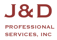 J&D Professional Services, Inc.