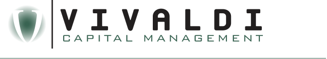 Birdie Sponsors - Vivaldi Capital Management - Logo
