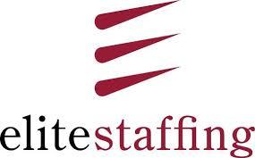 Birdie Sponsors - Elite Staffing - Logo
