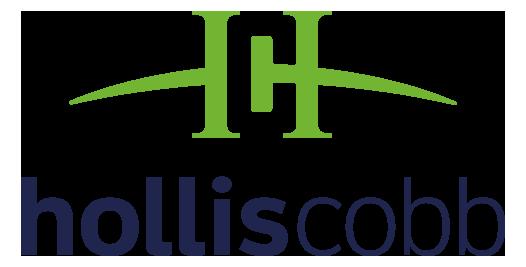 Birdie Sponsors - Hollis Cobb - Logo