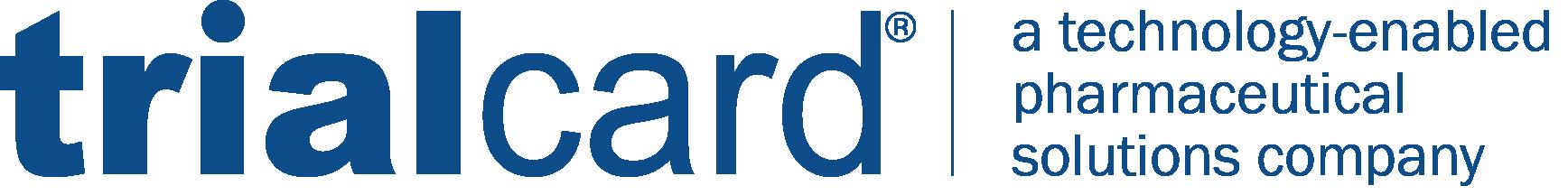 TrialCard
