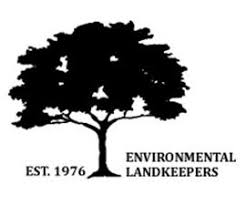 Environmental Landkeepers