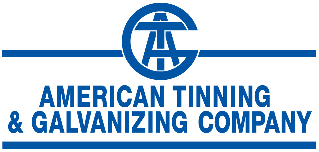 American Tinning & Galvanizing