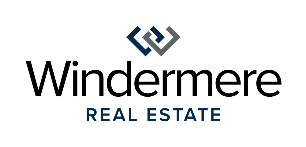 Platinum Sponsors - Windmere Real Estate - Logo